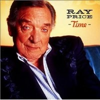 Purchase Ray Price - Time