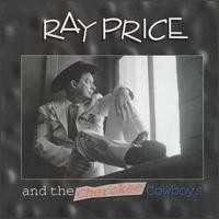 Purchase Ray Price - The Honky Tonk Years 1950-66 - CD-8