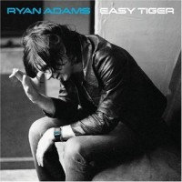Purchase Ryan Adams - Easy Tiger