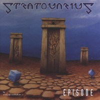 Purchase Stratovarius - Episode
