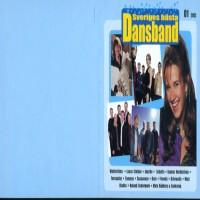 Purchase VA - Sveriges Bästa Dansband - 2002 cd 1