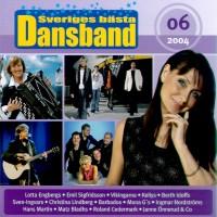 Purchase VA - Sveriges Bästa Dansband 2004-06