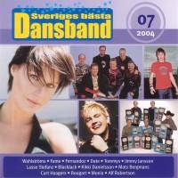 Purchase VA - Sveriges Bästa Dansband 2004-07