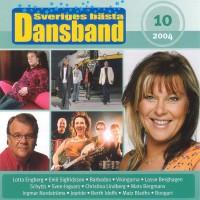 Purchase VA - Sveriges Bästa Dansband 2004-10