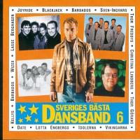 Purchase VA - Sveriges Bästa Dansband 6