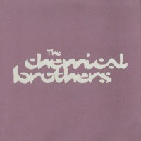 Purchase The Chemical Brothers - Live Singles 95-05: Dig Your Own Hole Era CD2