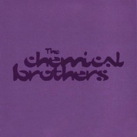 Purchase The Chemical Brothers - Live Singles 95-05: Surrender Era CD3