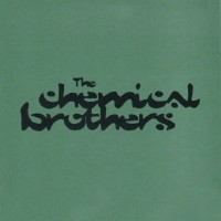 Purchase The Chemical Brothers - Live Singles 95-05: Come With Us Era CD4