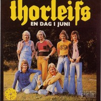 Purchase Thorleifs - En dag i Juni