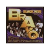 Purchase VA - VA - Bravo Black Hits Vol.17 CD1