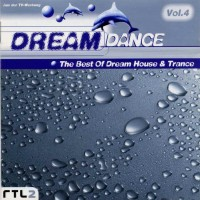 Purchase VA - Dream Dance Vol.04-CD2 CD2