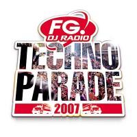 Purchase VA - FG Techno Parade 2007