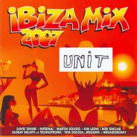 Purchase VA - Ibiza Mix CD2