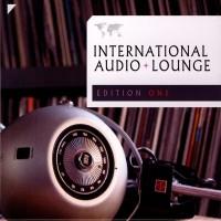 Purchase VA - International Audio Lounge CD2