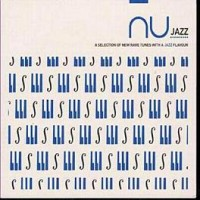 Purchase VA - VA - Nu Jazz CD1