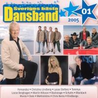 Purchase VA - Sveriges Bästa Dansband 05-01