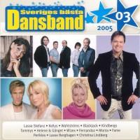 Purchase VA - Sveriges Bästa Dansband 05-03
