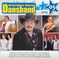Purchase VA - Sveriges Bästa Dansband 05-05