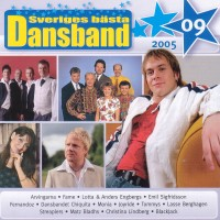 Purchase VA - Sveriges Bästa Dansband 2005-0