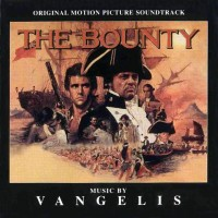 Purchase Vangelis - The Bounty [CD2] CD2