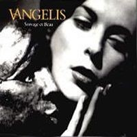 Purchase Vangelis - Sauvage Et Beau