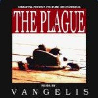 Purchase Vangelis - The Plague