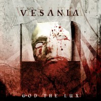 Purchase Vesania - God The Lux