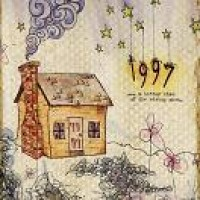 Purchase 1997 - A Better View Of The Rising Moon (Advance)