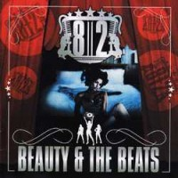 Purchase 8T2 - Beauty & The Beats