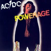 Purchase AC/DC - Powerage