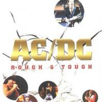 Purchase AC/DC - Rough & Tough