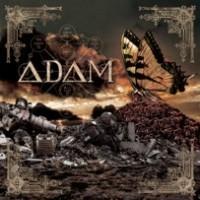 Purchase Adam - Adam