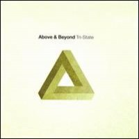 Purchase Above & beyond - Tri-State