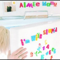 Purchase Aimee Mann - I'm With Stupid