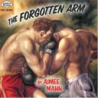 Purchase Aimee Mann - The Forgotten Arm