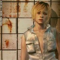 Purchase Akira Yamaoka - Silent Hill 3 Soundtrack