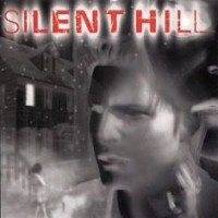 Purchase Akira Yamaoka - Silent Hill Soundtrack