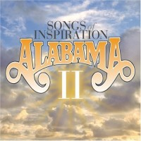 Purchase Alabama - Songs Of Inspiration II