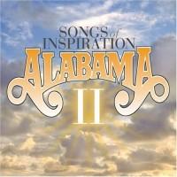 Purchase Alabama - Songs Of Inspiration II