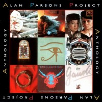 Purchase The Alan Parsons Project - Anthology