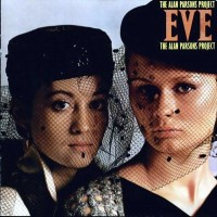 Purchase The Alan Parsons Project - Eve