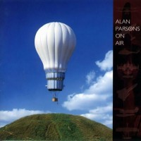 Purchase The Alan Parsons Project - On Air