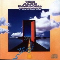 Purchase The Alan Parsons Project - The Instrumental Works