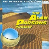 Purchase The Alan Parsons Project - The Ultimate Collection CD1