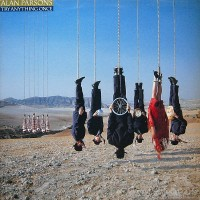 Purchase The Alan Parsons Project - Try Anything Once