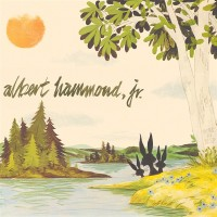 Purchase Albert Hammond Jr. - Yours To Keep