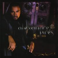 Purchase Alexandre Pires - A Un Idolo