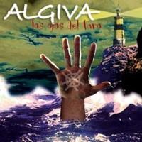 Purchase Algiva - Los Ojos Del Faro