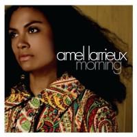 Purchase Amel Larrieux - Morning