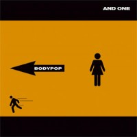 Purchase And One - Bodypop CD2